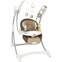 Graco Swing. 50 Off Graco Accessories Graco Silhouette