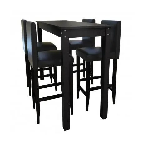 chaises hautes de cuisine ikea