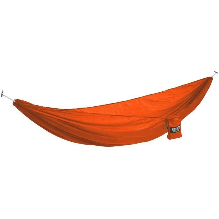 hamac eno ultralight sub 6 hammock