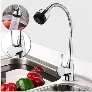 robinet cuisine douchette pas cher