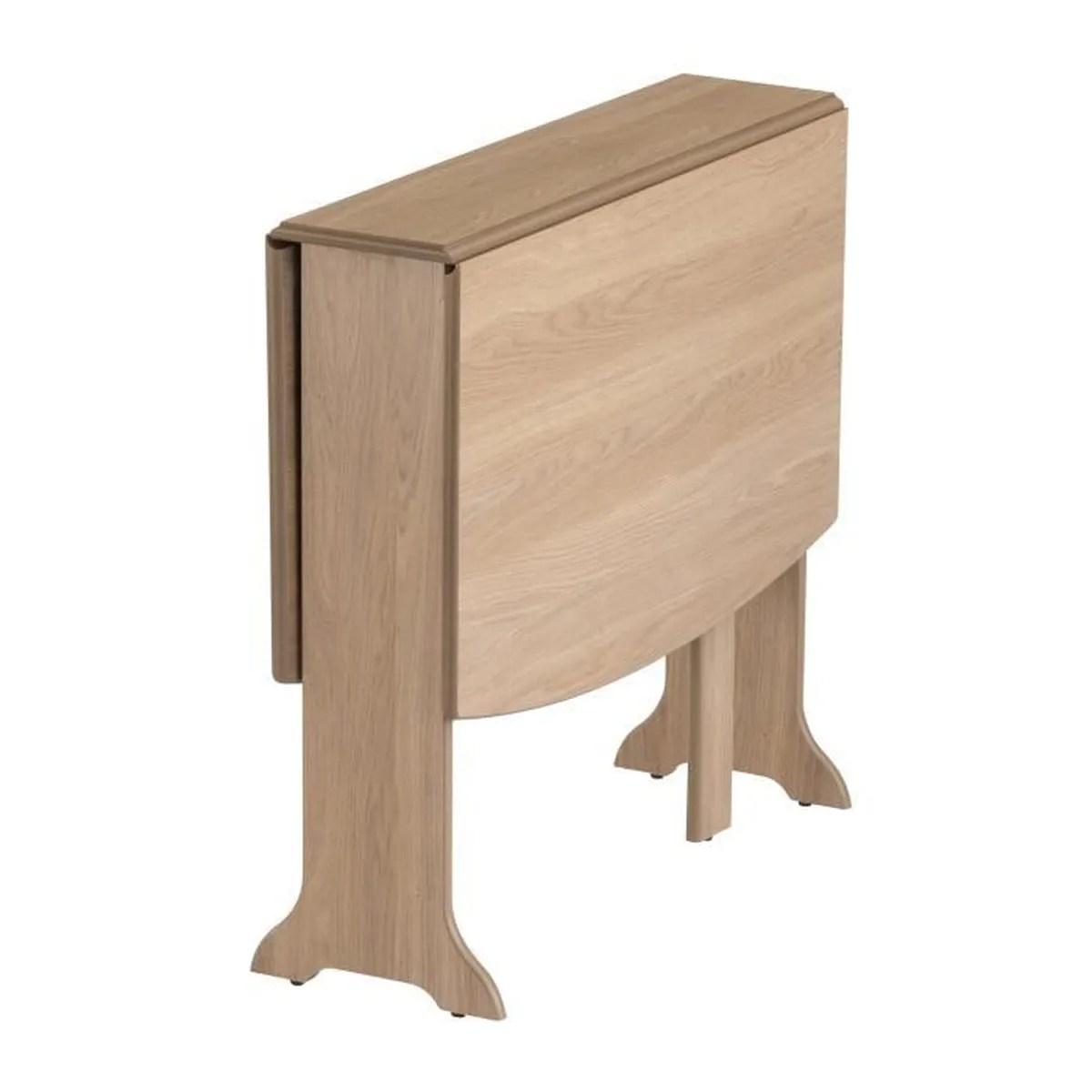 Table Pliante Rabattable Table Rabattable Ou Pliante Tr03 Epoxia
