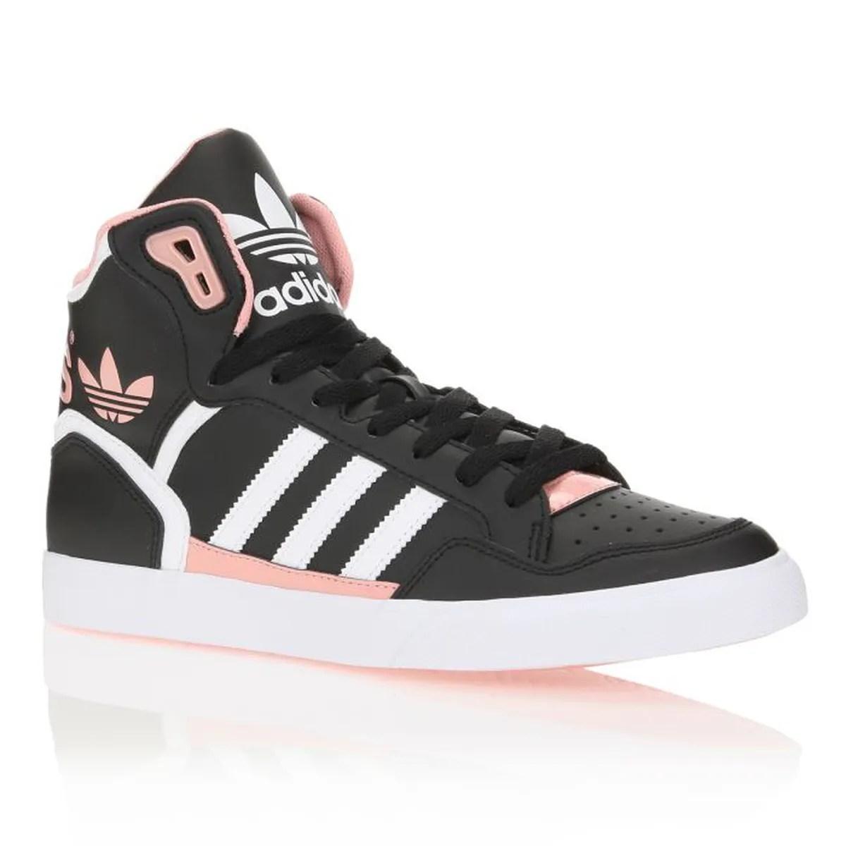 Adidas Femme Pas Cher
