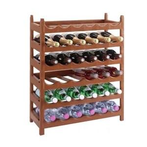 cave a vin etagere a bouteille casier a bouteille modulable