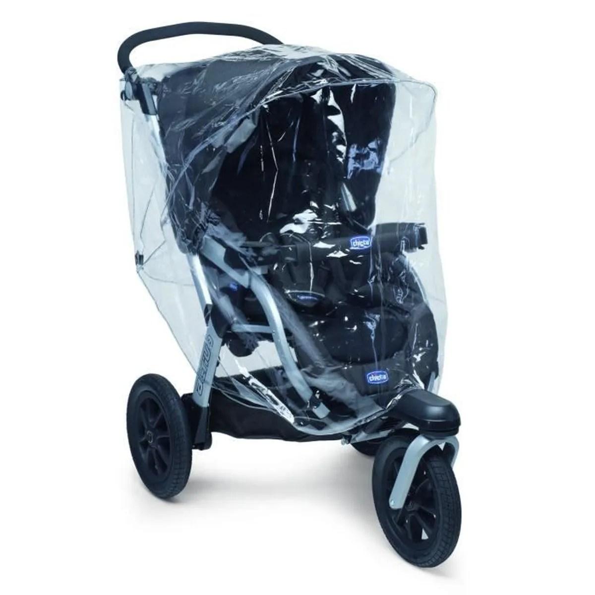 Poussette 3 Roues Equipbaby   Pack 3 Roues Beige De Formula Baby ... dec618ea433d