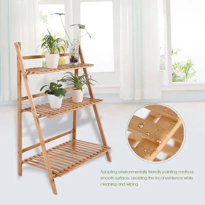 Emejing Etagere De Jardin Pour Plantes Pictures - House Design ...
