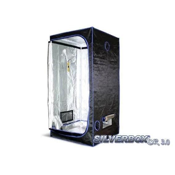 SilverBox DR v30  90x50x160cm  Achat  Vente pack