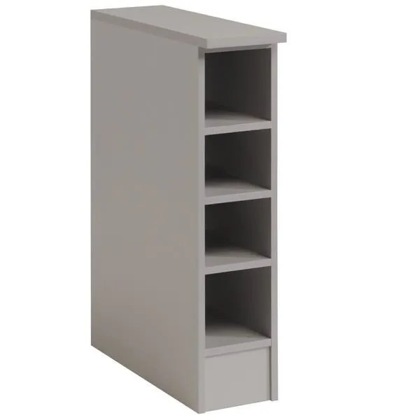 Range Bouteille Cuisine Ikea