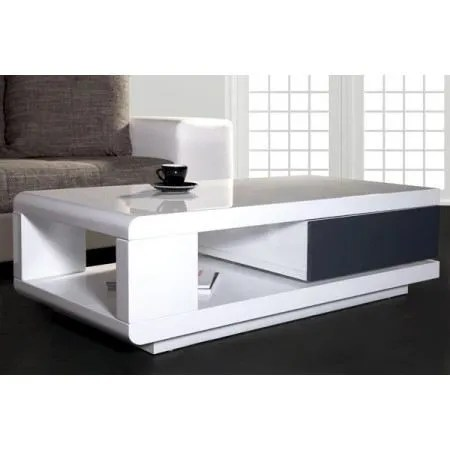 console table extensible ikea full size of console tablespetit petit meuble tv ikea lack brun. Black Bedroom Furniture Sets. Home Design Ideas