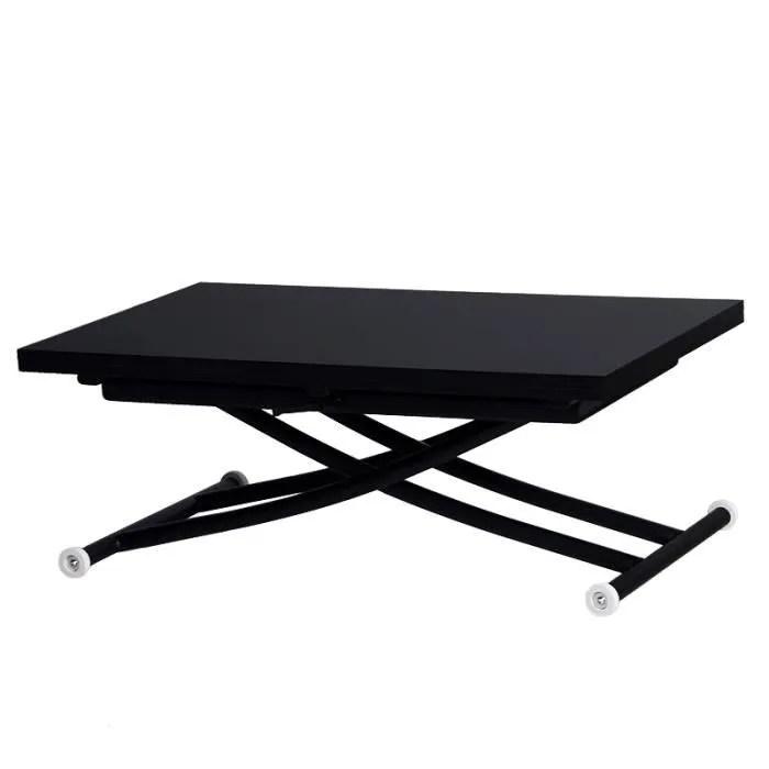 Table Modulable Ikea L