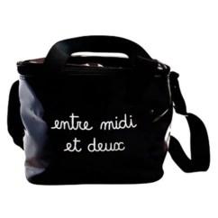 Campingaz Kitchen Backsplash Tile For Kitchens Mini Glacière Isotherme - Entre Midi Et Deux Achat ...