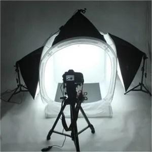 Kit studio photo complet  Achat  Vente pas cher  Cdiscount