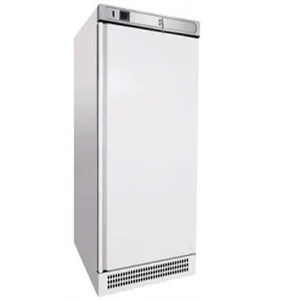 armoire refrigeree armoire froide negative 400 l blanc porte pleine