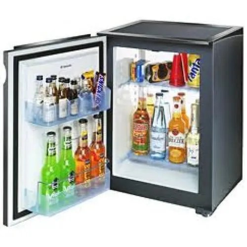 DOMETIC Rfrigrateur Mini Bar Design 30L 3 Achat