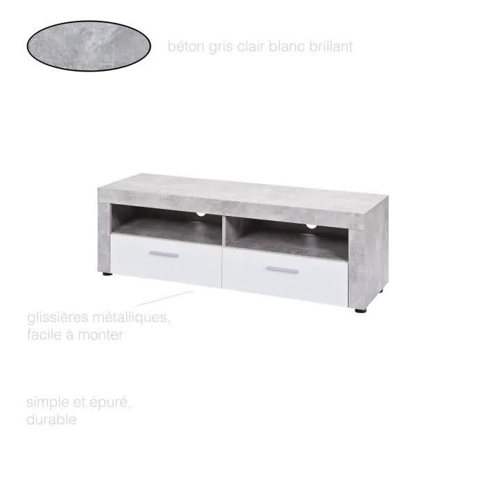 meuble tv bois meuble tv avec rangement meuble tv bas meuble tv contemporain meuble tv design meuble tv pin meuble tv living