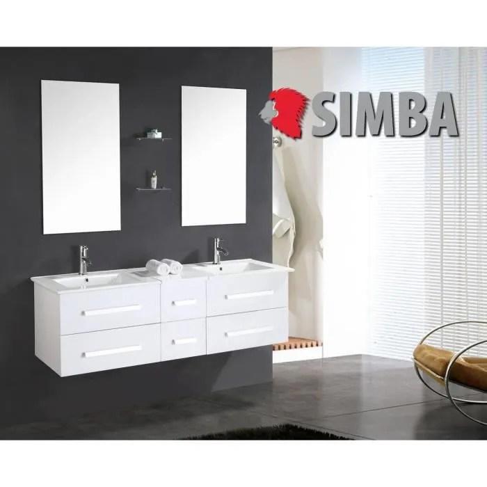 meuble salle de bain double vasque luxe beau meuble double vasque 150 cm wr rapide et gratuite garantis 2 ans ensembles
