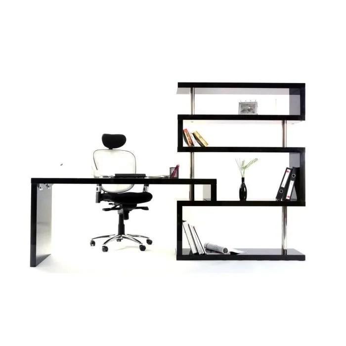Bureau Noir Les Bons Plans De Micromonde