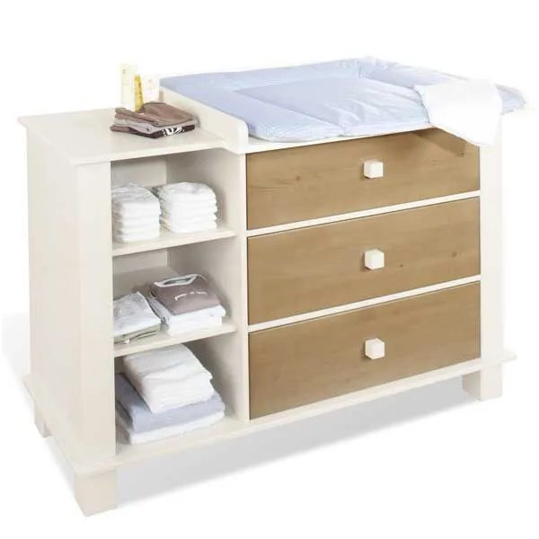 Commode Langer Collection Harmonie Achat Vente