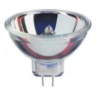 MAC LAMP ELC - Ampoules > Type gx-5,3 - ampoule clairage ...
