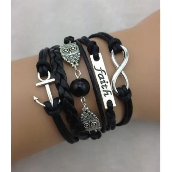 Bracelet De Couple Pas Cher