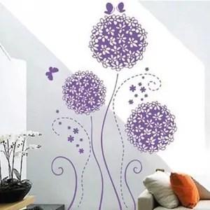 Frise Murale Papillon Achat Vente Frise Murale