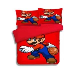 Parure De Lit Mario Achat Vente Parure De Lit Mario