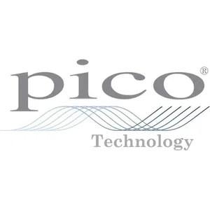 Pico TC-08 Terminal Board 1 canal avec bornes à vis PP624