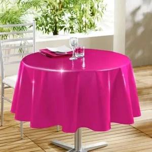 nappe de table douceur dinterieur nappe toile ciree decor line g