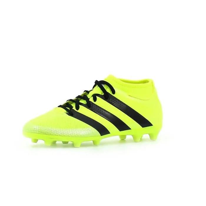 chaussures de football chaussures de football adidas ace primemesh