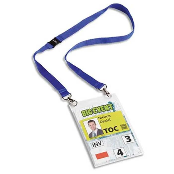 Porte Badge Pas Cher Avec Les Meilleures Collections Dimages