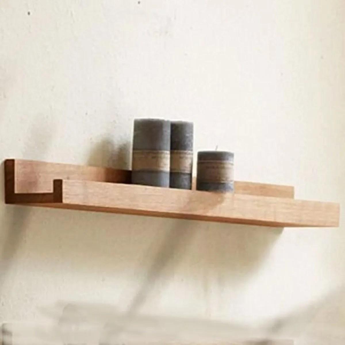 cdiscount cuisine en bois