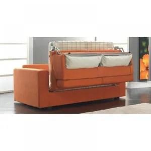 canap sofa divan canap places faster tweed beige convertible o with lit de coin transform en canap