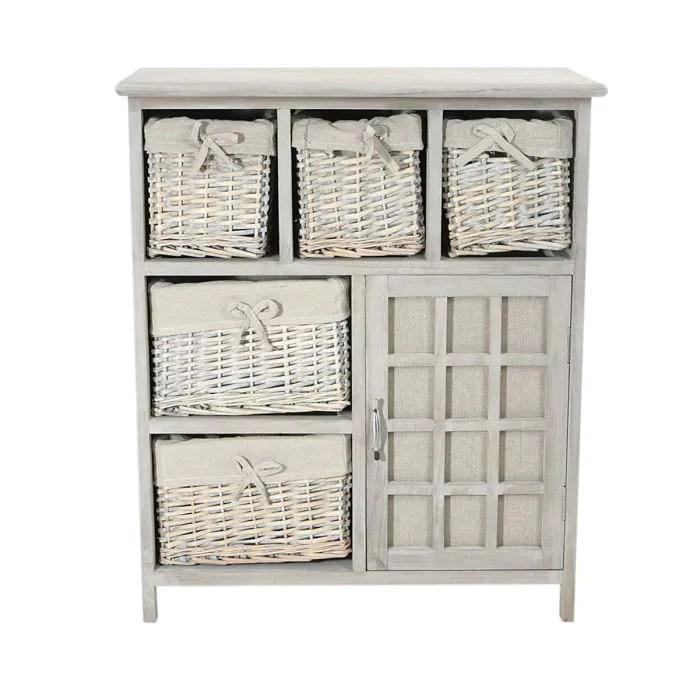 meuble avec panier a linge sale excellent meuble de salle de bain sur mesure avec machine laver. Black Bedroom Furniture Sets. Home Design Ideas