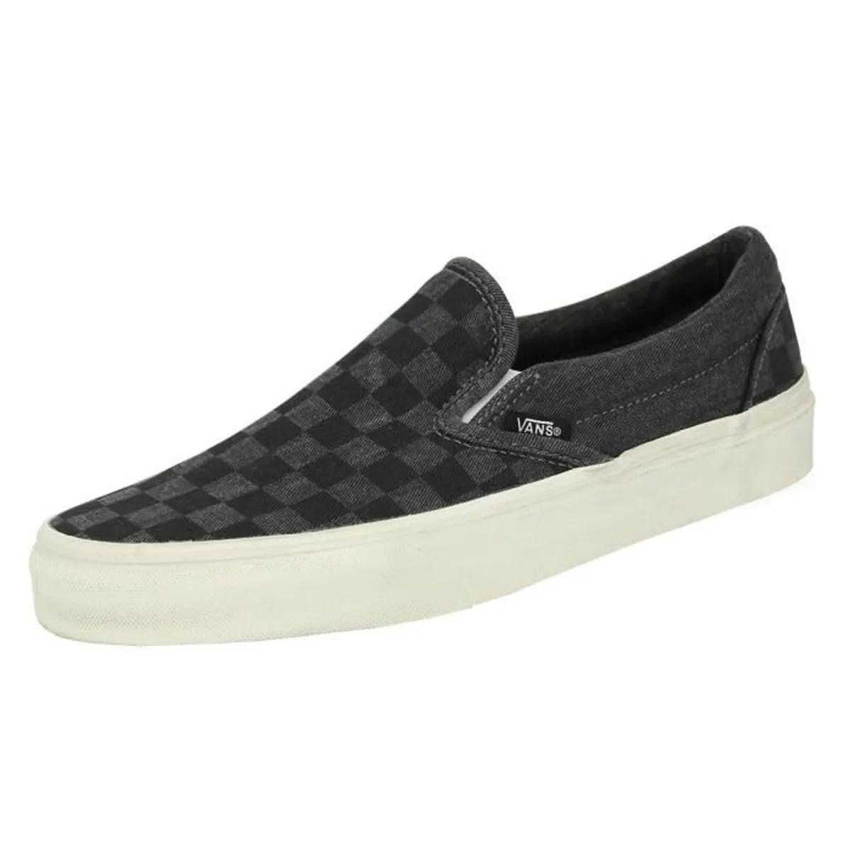 Chaussures Vans Homme Pas Cher