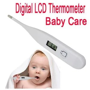 Thermometre electronique bebe  Achat  Vente Thermometre electronique bebe pas cher  Cdiscount