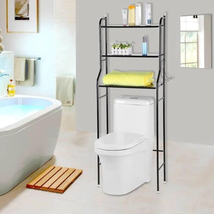 toilettes wc ou lave linge