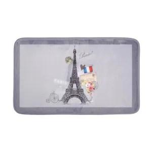Drap Tour Eiffel Achat Vente Drap Tour Eiffel Pas Cher