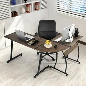 meuble informatique bureau angle bureau informatique table informatiqu