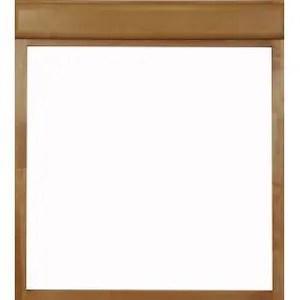 Meuble Table Moderne Ajustement Ideal Des