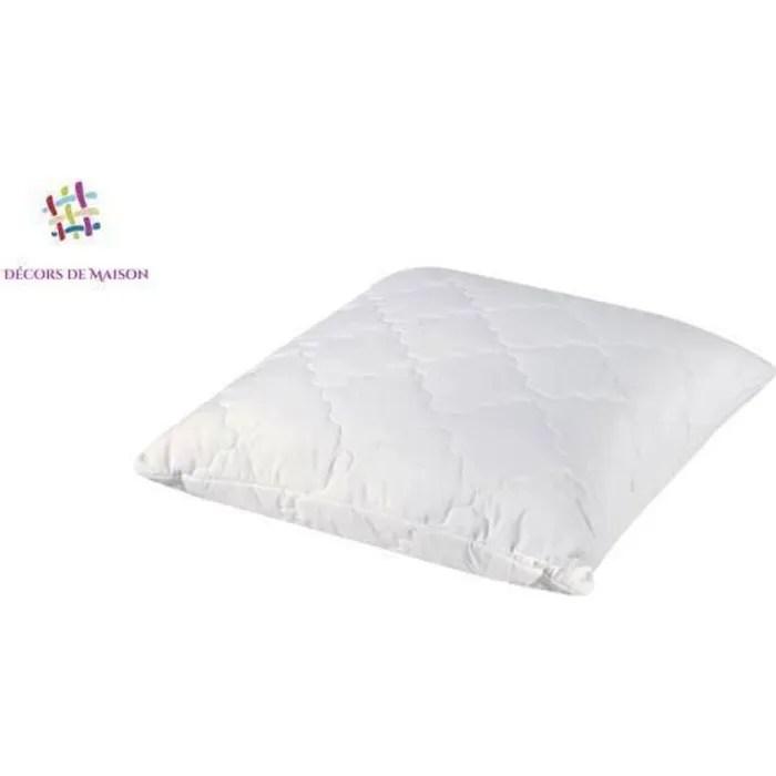 oreiller oreillers a memoire de forme l oreiller