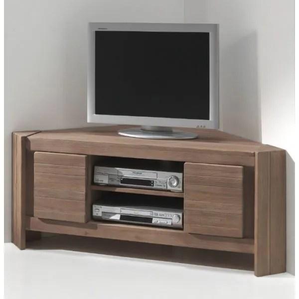 Meubles Angle Tv Mobilier Sur EnPerdreSonLapin