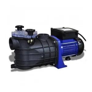 Pompe Filtration Pompe Filtration Piscine W Bleu