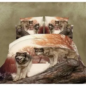 Couette loup  Achat  Vente Couette loup pas cher  Cdiscount