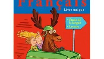Francais Cm2 Collection Caribou Apprendre Autrement
