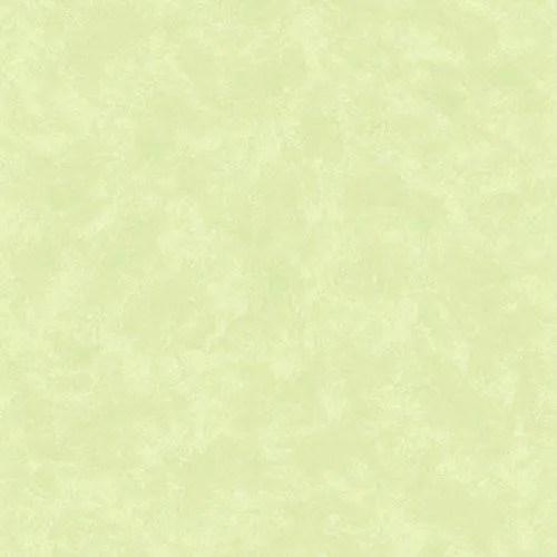Moto Wallpaper 3d Ugepa Papier Peint Intiss 233 Uni Vert 12027864 Achat