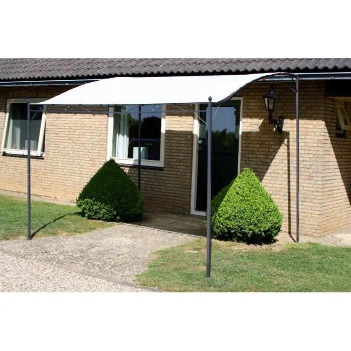 Tente de jardin tonnelle abris luxe pavillion 32  Achat  Vente tonnelle  barnum Tente de