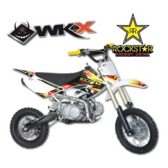 Crf50 Cdi Wiring Diagram Bmw Diagrams E39 Lifan 125 Dirt Bike ~ Elsavadorla