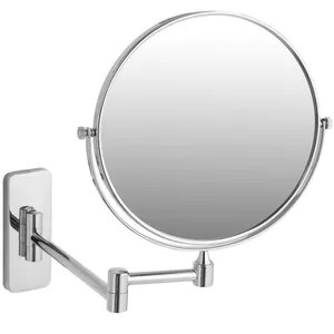 Best Of Miroir Grossissant X10 Darty