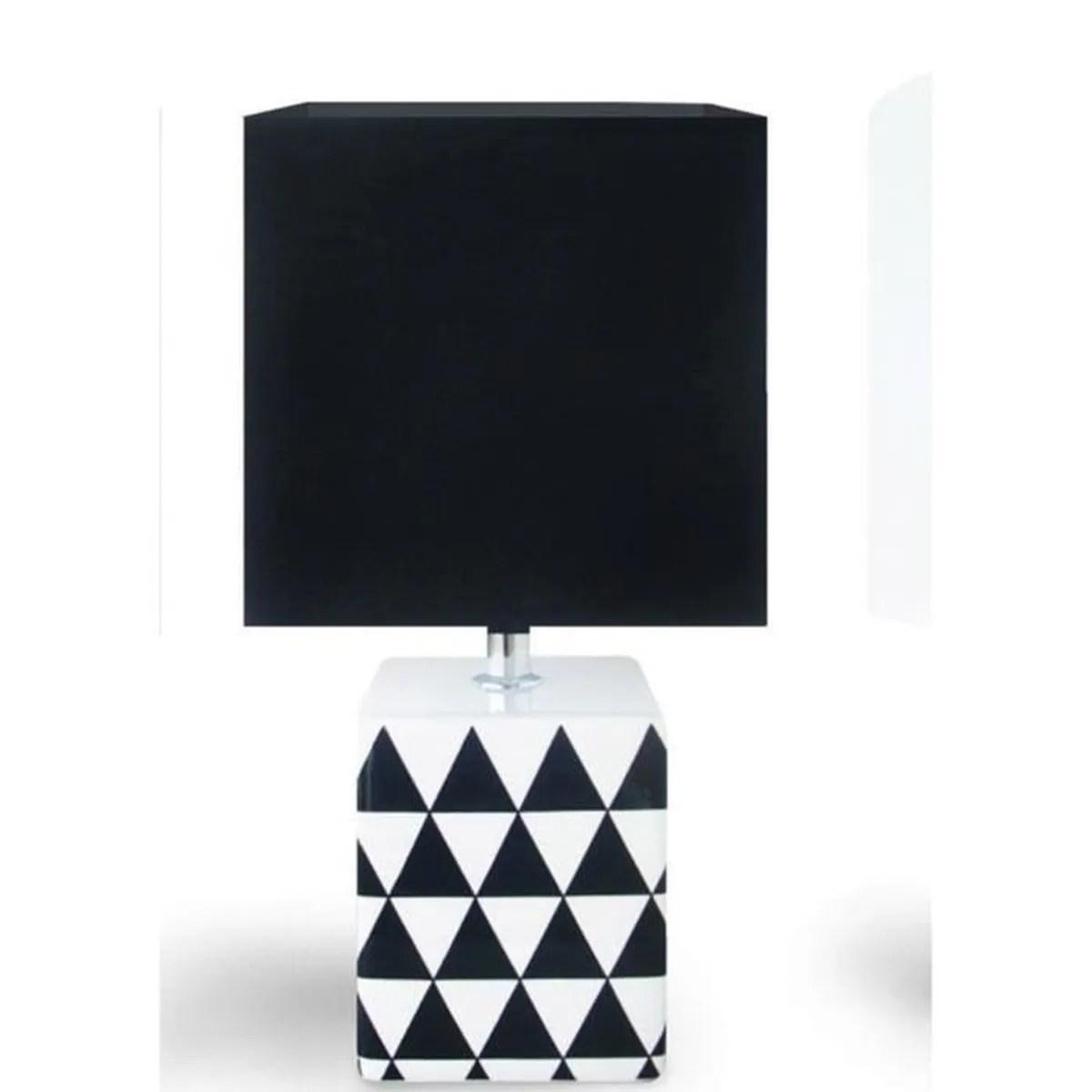 Lampe Design Noire Lampe Loft Recup Monsieur Cyclope Agcrewall