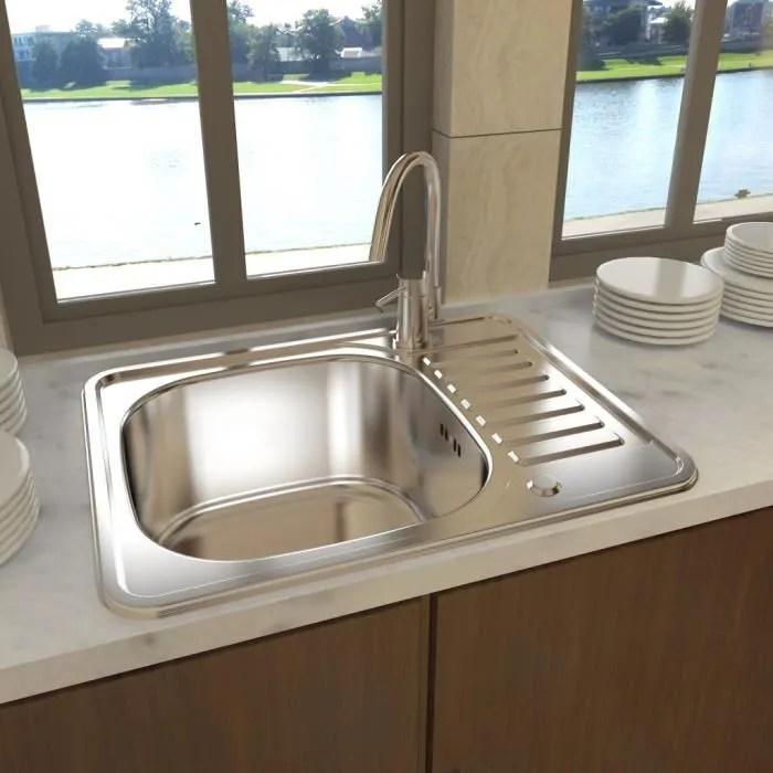 Lavelli Angolari Per Cucina.Lavelli Angolari Cucina Idee Per La Progettazione Di