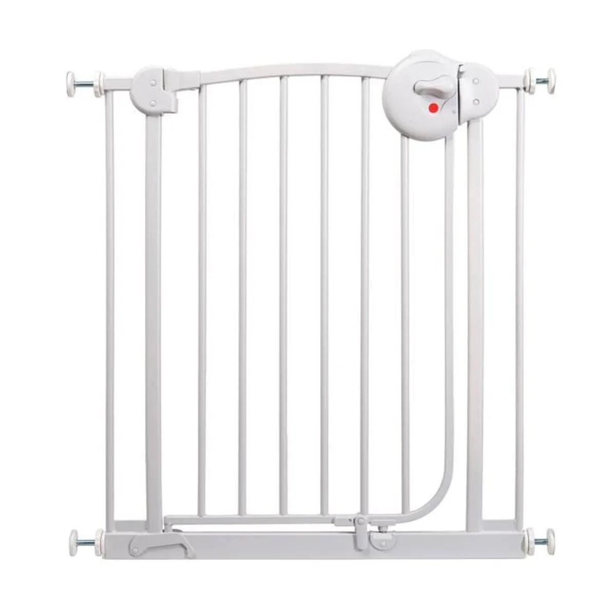 Barriere De Securite Escalier Leclerc